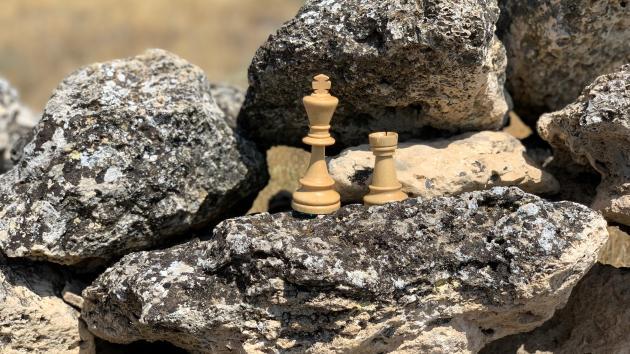 Honest Chess League