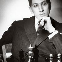 Bobby Fischer and 'The Game of the Century'