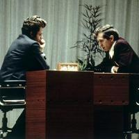 Bobby Fischer's Conquest of the World Chess Chamionship