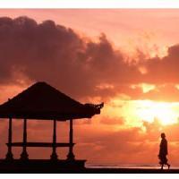Bisaning Oerip Soko Tangan Ati lan Budi