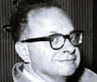 Fred Reinfeld: America's Chess Teacher