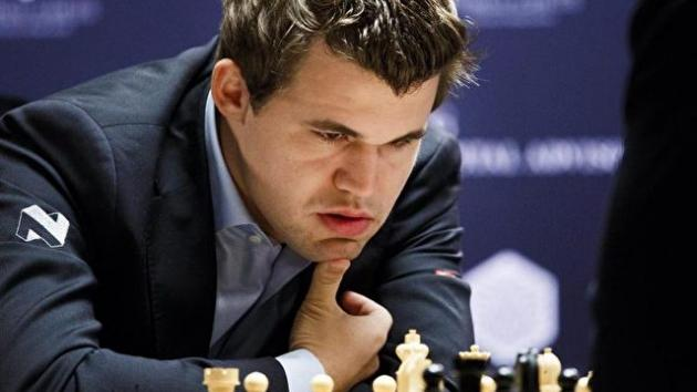 How to Learn from Magnus Carlsen's Modern Chess!