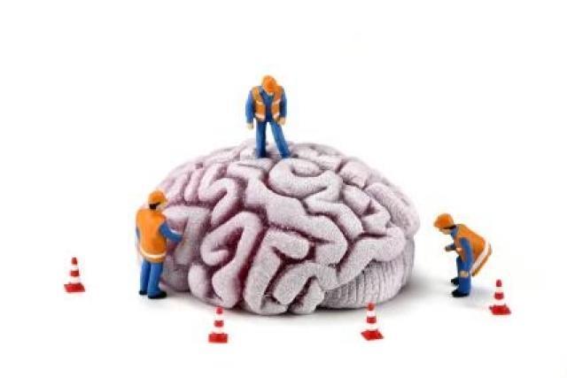 Key to Improvement: Upgrading Your Thinking Skills