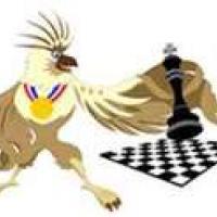 Come C Me @ Chess.com/Sabur