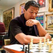 Como Ganar contra los Grandes Maestros, 3,5/4 GM Aprende estos CONSEJOS Y TIPS de AJEDREZ. 🧐 🔥 🔥