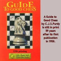 Osmosis—Chess Mastery Made Easy