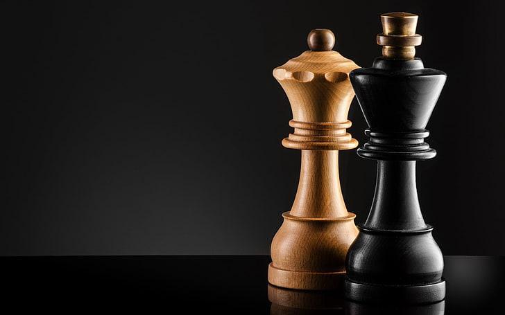 Cambiar el tema o fondo de tu cuenta de chess.com