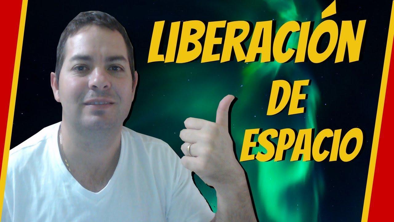 👉TEMAS TÁCTICOS EN AJEDREZ ▶ Liberaciòn de Espacio