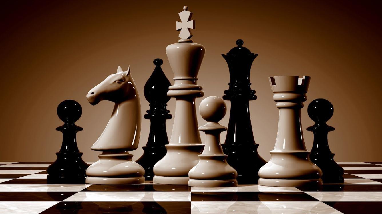 Anécdotas en Chess.com