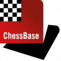 Chessbase Instructional Video Previews