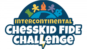 Join the Largest ChessKid Event in History!