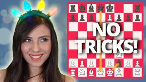 DO NOT Lose your Queen! | Antidote for IM Rosen's Crazy Englund Gambit! | Day 2
