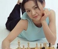 The best female player