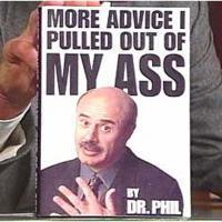 Dr Phil now a premium member