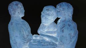 Petteia - Polis & Ludus Latrunculorum, as partially chess ancestors