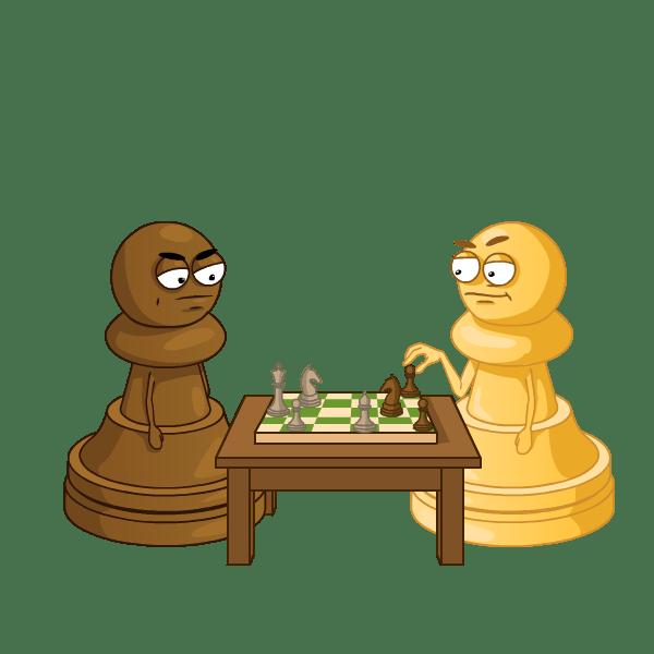 Mi historia en ChessKid por WIM Alejandra Guerrero