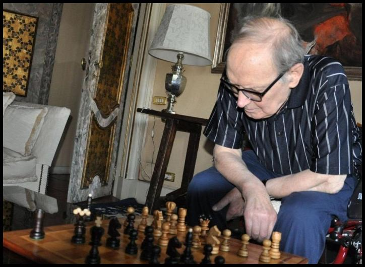 Notable Chess Lives Mourned In 2020