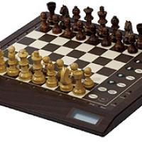 New Chess Computers Blog