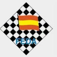 (En Español) La FEDA - Fed. Española De Ajedrez