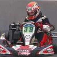Racer8