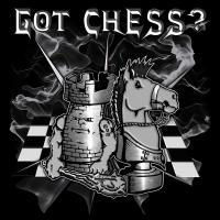 6th Chess Tournament