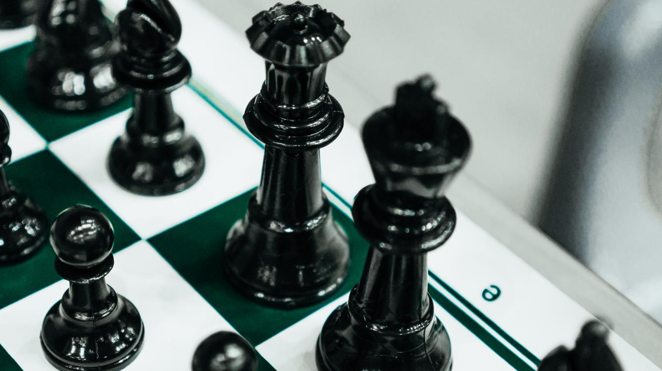 How to play Caro-Kann Defense (+ Video)