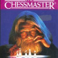 Tasselfoot VS Chessmaster