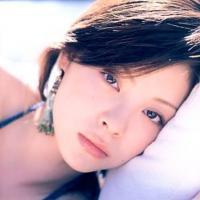 Matsuura Aya 松浦亜弥