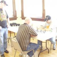 WCC1 held 4/18/09