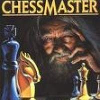 Become chessmaster