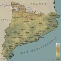 About Catalonia...