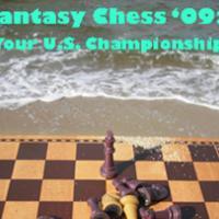 Fantasy Chess 2009: Predict the upcoming U.S. Championship