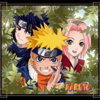 say which heroine u like the most:: like sakura,ino,videl,gwen,tenten,..........ect...
