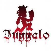 to all my fello juggalos