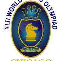 Chess Olympiad in Chicago
