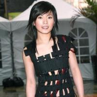 阿桑 Ah Sang 28 Feb 1975 - 6 April 2009