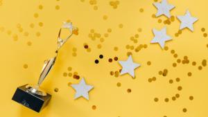 February MEGARAPID Prizes