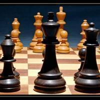 Chess and Life Lessons