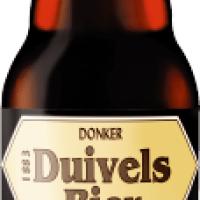 Duivels bier voor 666