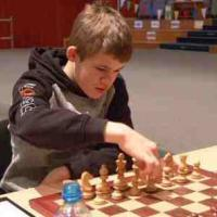Child prodigies and mini Grandmasters