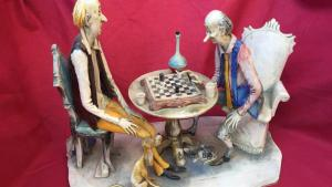 Endgame Studies: Can They Help You Play Better Chess?