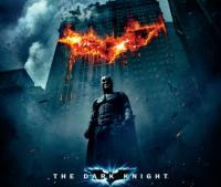 The Dark Knight Opens: One Year Later