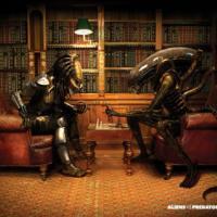 alien chess