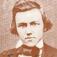 Paul Morphy Magnificent game