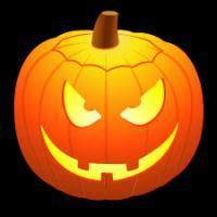 Amazing Halloween Tournament