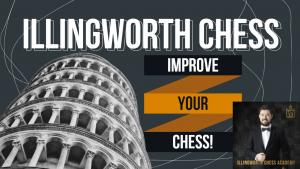 How To Train Chess Like A Grandmaster!