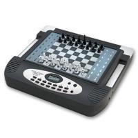 New Desktop Chess Computer Soon