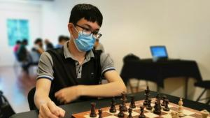 The defensive wizardry of Tin Jingyao