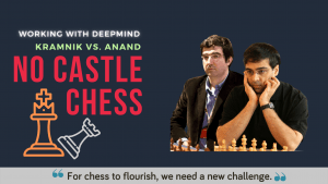A brief history of No Castle Chess