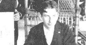 A Century of Chess: Napier Matches 1905